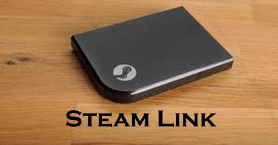 Steam Link - Steam Link App | Steam Account | Steam Log In