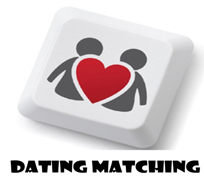 Dating Matching - Dating Rules on Facebook