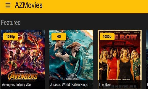 AZ Movies - AZ Movies 2020 | Download from AZ Movies Website