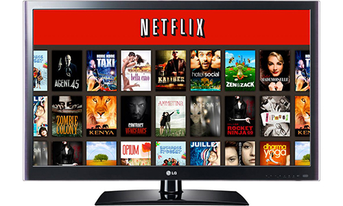 How to Watch Netflix Movies - Watch Netflix Movies for Free | Netflix Movies 2020