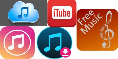 A Free Music Download App