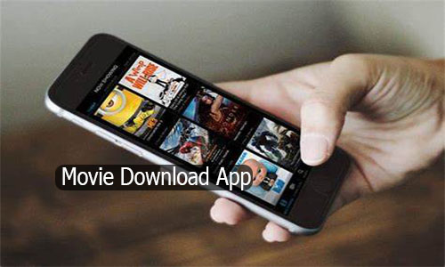 Movie Download App - Free Movies Download App | App Movies Download