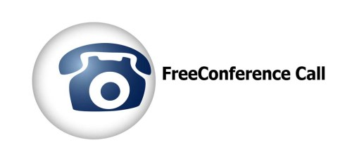 FreeConference Call