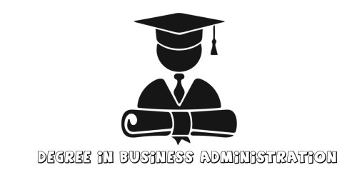 Degree In Business Administration