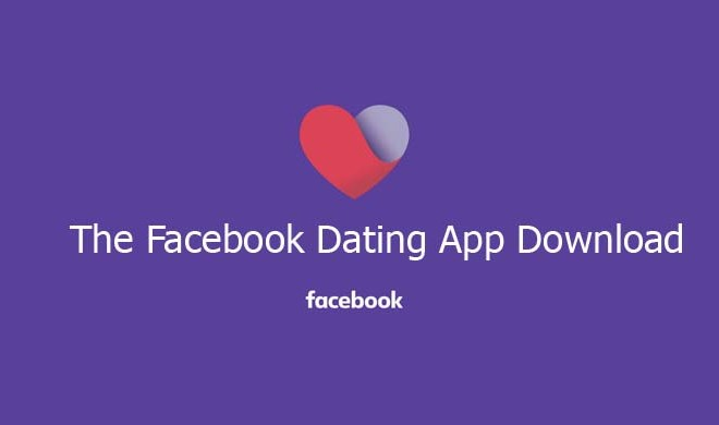 The Facebook Dating App Download