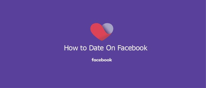 How to Date On Facebook