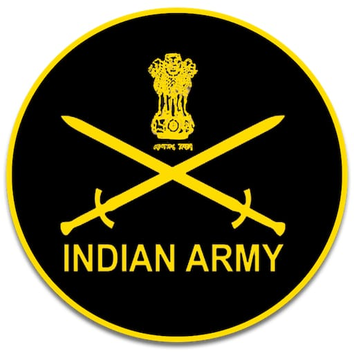 INDIAN ARMY OPEN RALLY आर्मी भर्ती Indian Army Rally