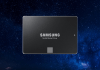 Samsung 850 Evo-SSD-Blue-Night-Sky21