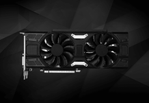 Best Mid Range Graphics Card