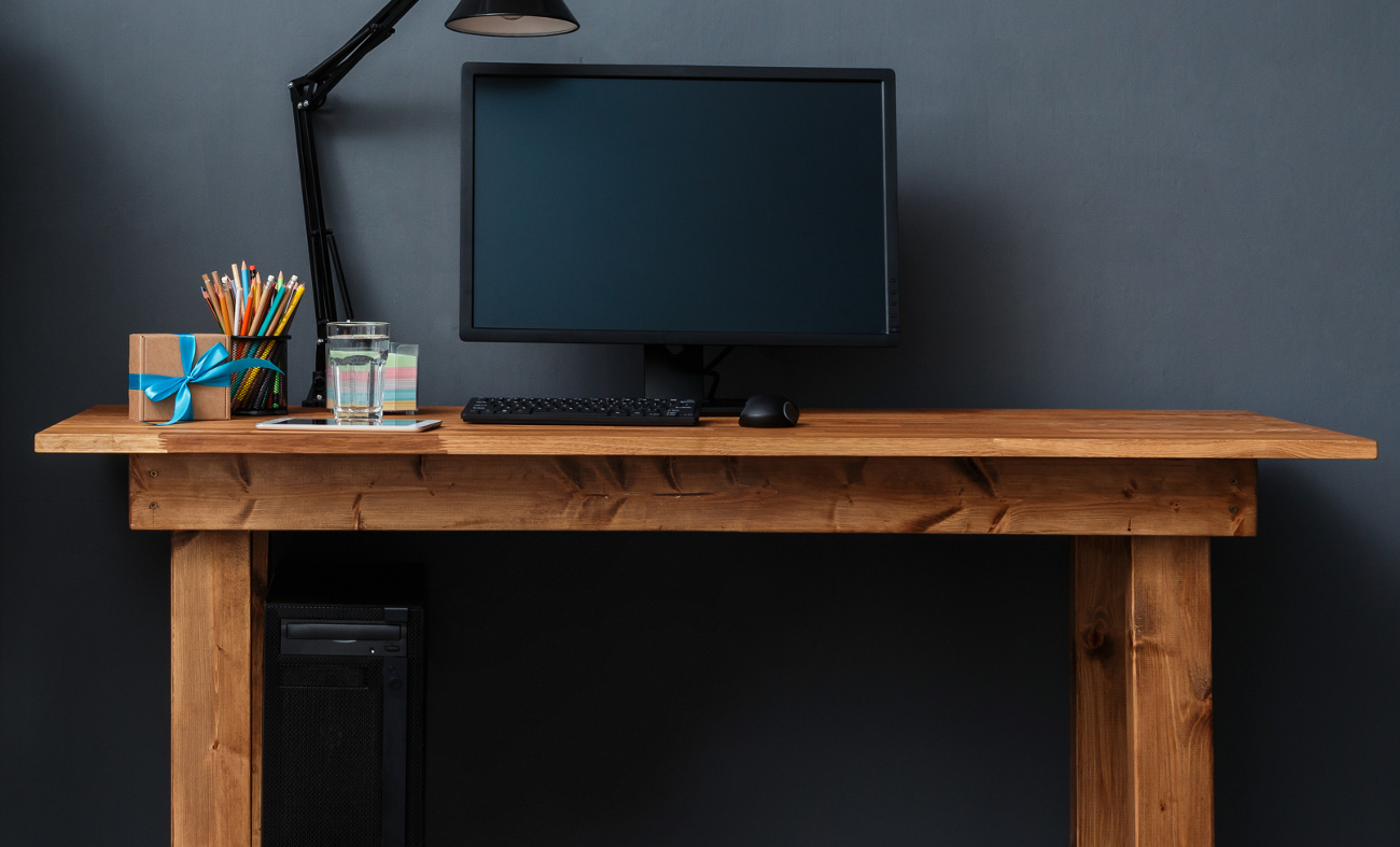 25 cheap computer desks under  100 in 2018 techsiting