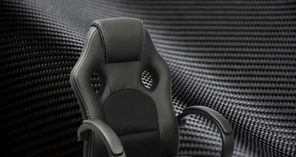 Top 20 Best Gaming and Office Chairs Under $100 of 2019 ...
