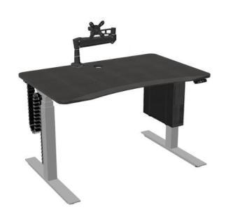 Mojo Gamer Pro Standing Desk