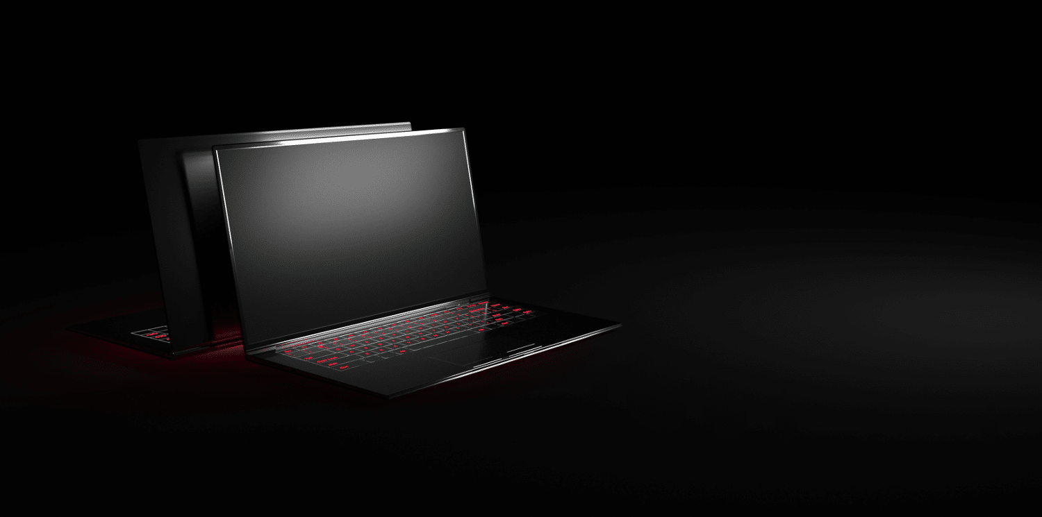 7 Best Thin and Light Gaming Laptops of 2019 - TechSiting