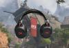 Best headset for Apex Legends