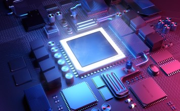 CPU Cores and Threads