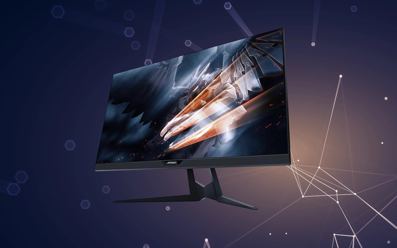 1440P 144Hz Monitor 10 best 1440p 144hz monitors of 2020 - techsiting