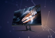 9 Best 30-inch Plus Ultrawide G-Sync Gaming Monitors of 2019