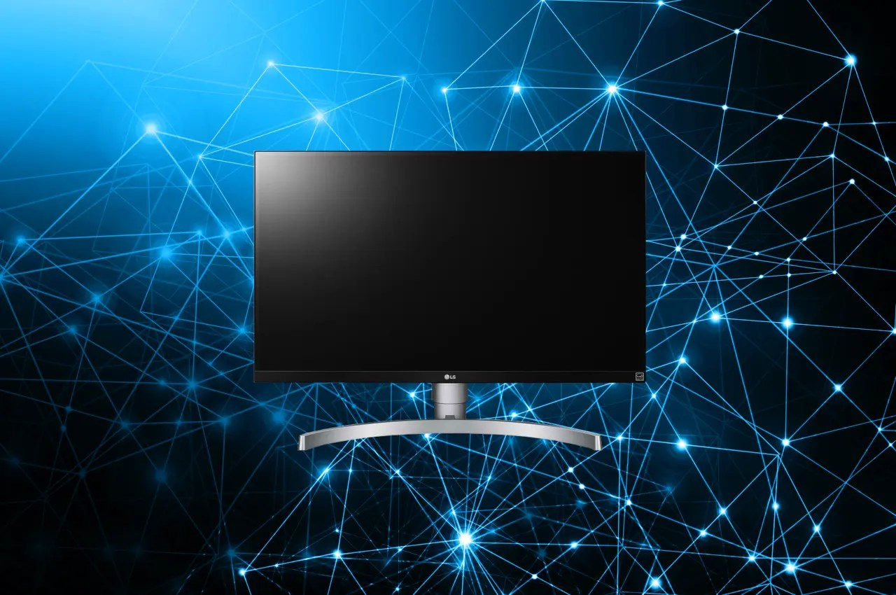 10 Best 4K Monitors for Video Editing and Photo Editing