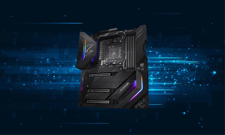 Best X570 Motherboards for Ryzen 3000 CPUs - TechSiting
