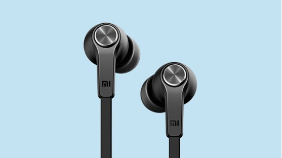 Mi Basic In-Ear Headphones review