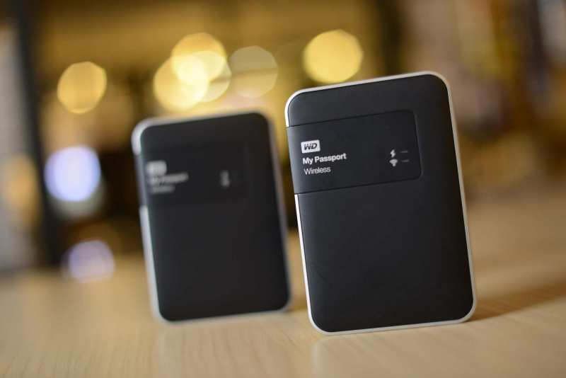 WD My Passport Wireless - 04-compressed (1)
