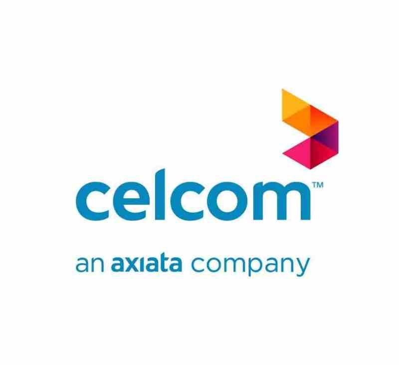 Celcom Logo (1)-compressed