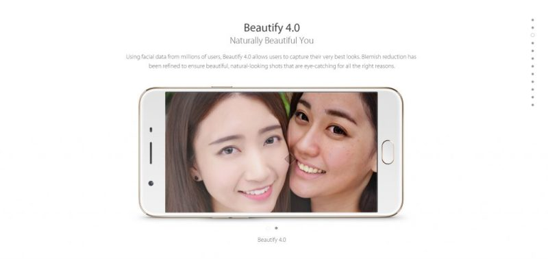 oppo-beautify