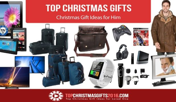 best christmas gift ideas for your boyfriend 2018 techsmartlife