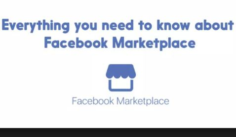 Facebook Selling Features