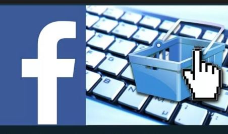 Local Selling Sites On Facebook