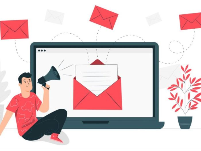 Best-free-email-clients-for-your-desktop-PC