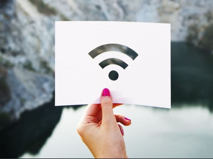 How To Delete Old Wifi Networks On Your Android Phone