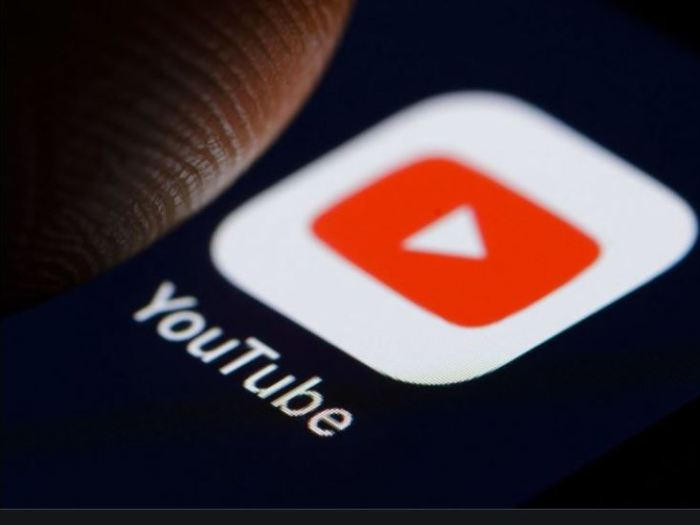 How To Watch Flagged Youtube Videos Without Logging In
