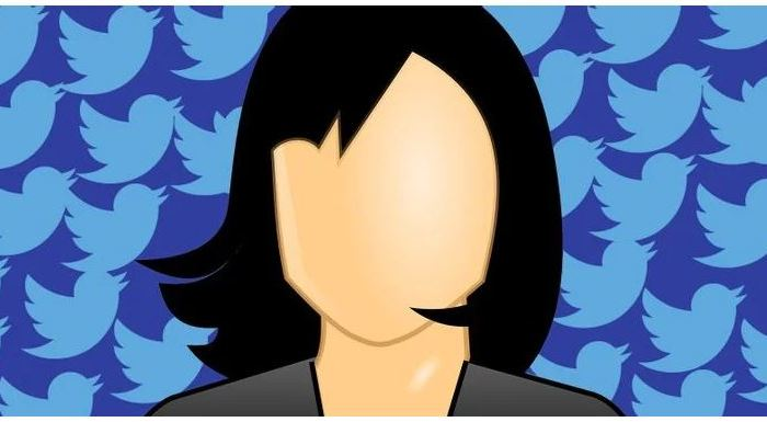 How to Use Twitter Without an Account