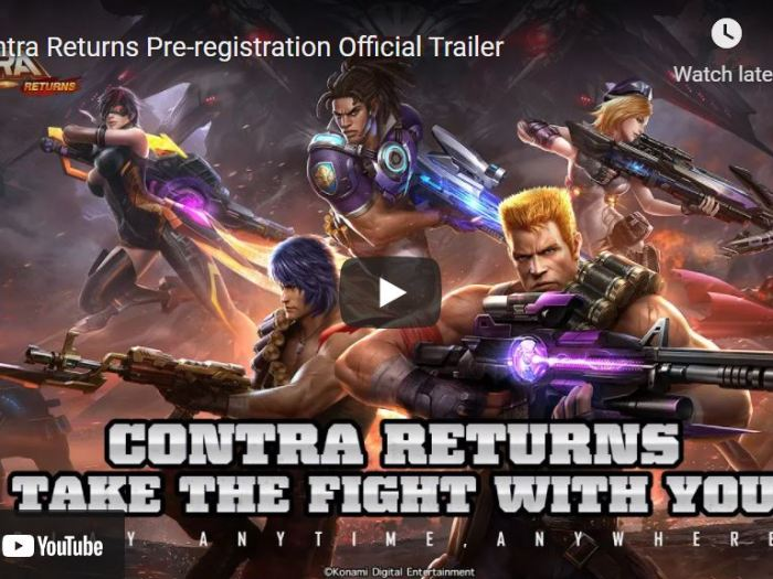 The-Iconic-Contra-Game-Is-Coming-to-Android-iOS-Next-Month