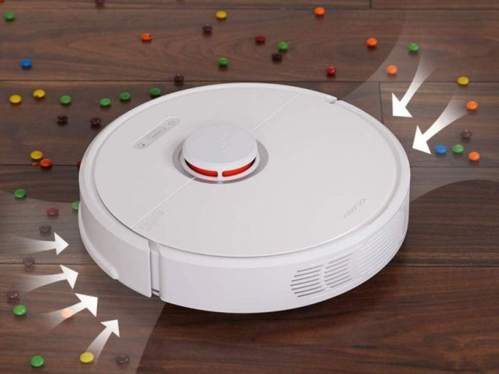 The-best-deals-on-robot-vacuums-and-smart-home-gadgets-for-Prime-Day
