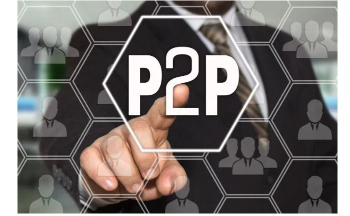 WHAT DO YOU CONSIDER BEFORE CHOOSING A P2P BITCOIN EXCHANGE PLATFORM