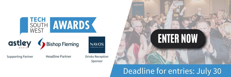 Enter the TSW Awards