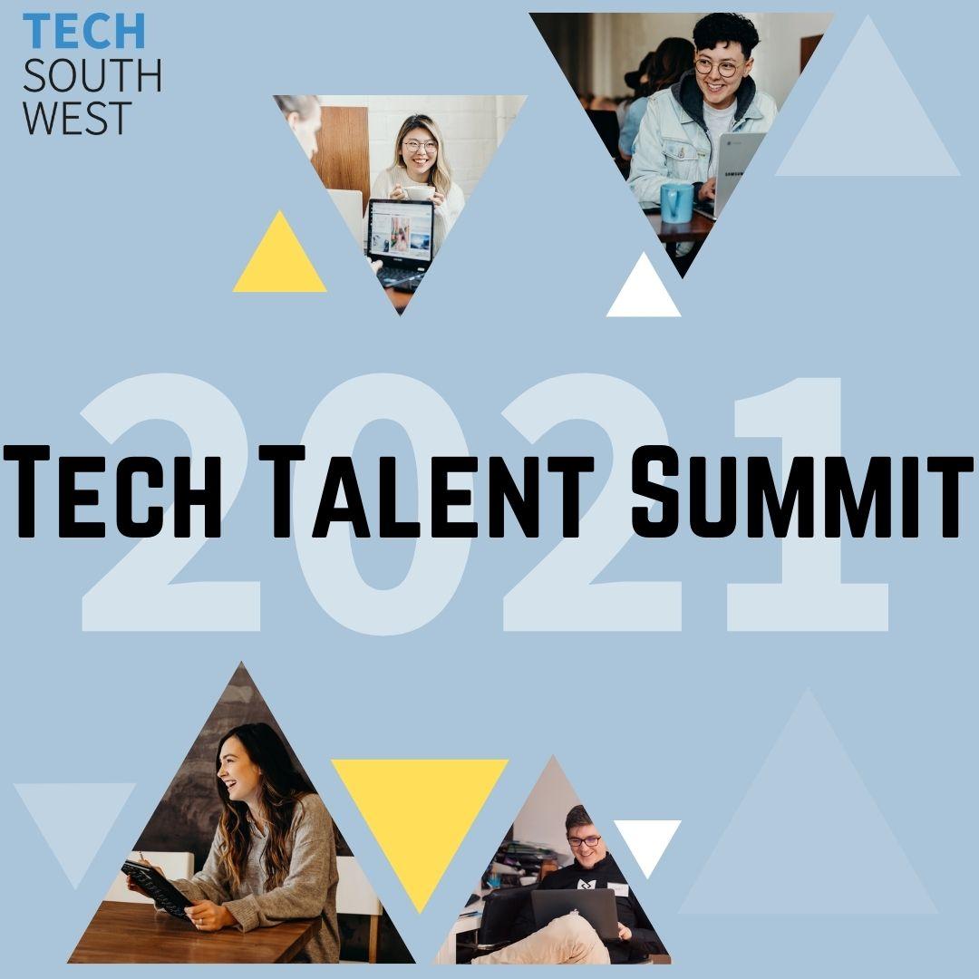 Tech Talent Summit