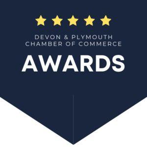 Devon Chamber Awards