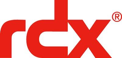 Logo RDX