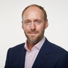 Steve Butterworth, CEO of Neighborly