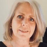 Susan-Halford on responsiveness