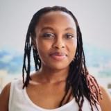 Min'enhle_Ncube-reactivity