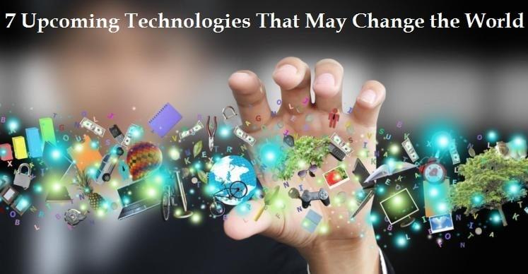 Technologies