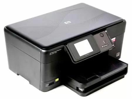 Hp Photosmart Premium C309g Cd055a Reviews And Ratings