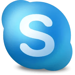 Skype For Android 81901 Download TechSpot