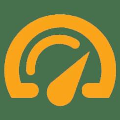 Auslogics BoostSpeed 10.0.3.0 Key