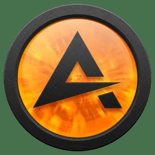 AIMP Classic 4512080 Download TechSpot