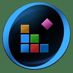 Smart Defrag 5.7.0.1138 Portable + Crack Free Download